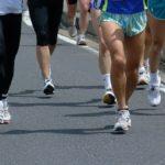 マラソンで日本記録を出した時に貰える賞金1億円の税金は?