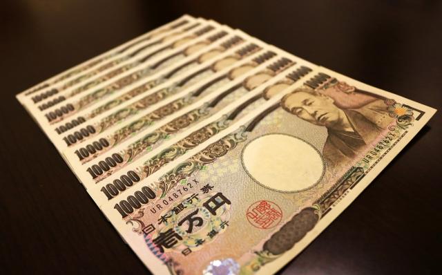 【公開!】アフィリエイトで初めて月10万円超えしたジャンルは?