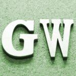 GW後に意外とおすすめ?なアフィリエイト案件