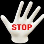 PPC ヤフーアカウントの停止処分を喰らう…