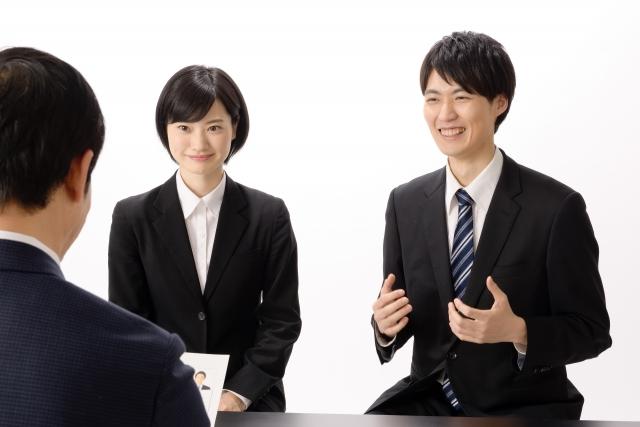 税理士事務所・税理士法人への就職について
