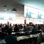 加藤将太さんの次世代起業家育成セミナー1章の感想