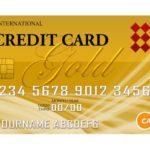 【元・税理士の解説】ふるさと納税を妻の名義のクレジットカードでするとどうなるのか?