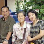 【元・税理士解説】自分の親を扶養家族に入れる条件・メリットなどを紹介