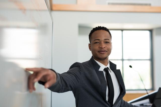 5科目合格者が見た70回税理士試験所得税法の理論の感想