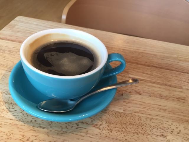 勉強カフェの評判は?現役会員が体験談を語ります!