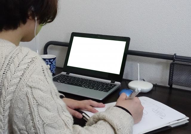 【税理士試験合格者も実践】勉強に集中出来る方法6選!