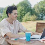 【実例】働きながら資格の勉強や副業をする時の時間の使い方